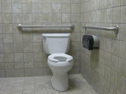 walgreens raised toilet seat handicap bathroom accessories showers
