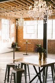 denver wedding venues moss denver denver wedding venue