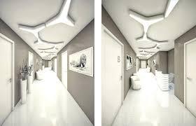 design edgecliff medical centre interior by enter architecture