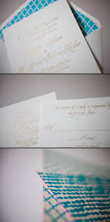 wedding invitations printing offset printing smock