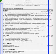 homey ideas resume paper weight 13 resume aesthetics font margins resume margins and font size that hiring managers prefer zipjob