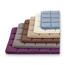 Best Wholesale Towels And Mats Suppliers PENNYS - Bathroom mats and towels