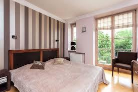braune schlafzimmerwand uncategorized schönes braune schlafzimmerwand ebenfalls braune