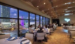 best restaurants design district miami 28 images architect