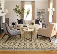 livingroom rug using bold graphic modern rugs in your home rugs and interior