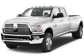 2012 Dodge 3500 Truck Accessories - 2012 ram 3500 photos specs news radka car s blog