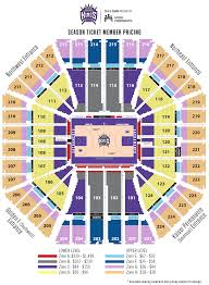 rogers arena floor plan floor plan kingston taphouse u0026
