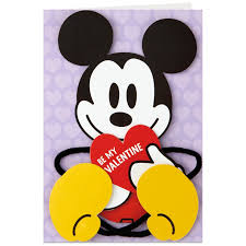 mickey mouse s day mickey mouse greeting cards free sle mickey mouse hugger