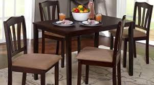 kmart furniture kitchen table fantastic dxreisscounterheighttableset kmart counter height table