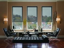 Select Blinds Ca 32 Best Motorized Blinds And Shades Images On Pinterest