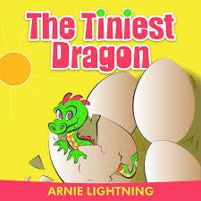 buy books for children picky tommy good dream story 1 free