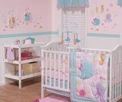 Baby Boy Nursery Bedding Sets by Breathtaking Shabby Chenille Crib Bedding Kumari Garden Crib
