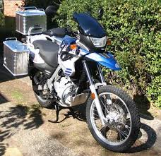 100 2001 bmw f650gs owners manual f650gs fuel tank faq 2001