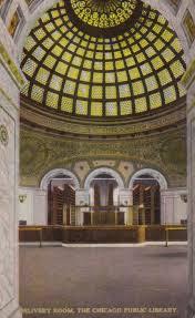 mas studio essay for the chicago architecture biennial blog
