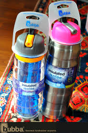 bubba brands staying fit with bubba brands reusable water bottles our