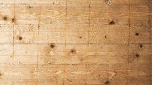 paper backgrounds vintage horizontal wood boards texture hd