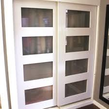 Lowes Folding Closet Doors Singular Lowes Sliding Door Doors Astonishing Lowes Sliding Door
