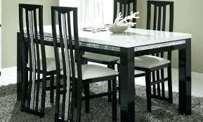 table cuisine verre table cuisine verre best table cuisine verre trempe annin info