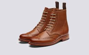 womens boots for work s boots shop our handmade s boots grenson shoes