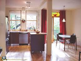 cuisine a louer montreal appartement à louer plateau mont royal montréal québec