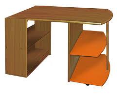 bureau enfant ancien bureau ancien enfant myfrdesign co