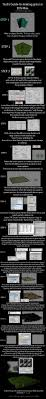 3d Home Architect Design Deluxe 8 Tutorial 57 Best 3d Modeling Images On Pinterest 3ds Max Tutorials And