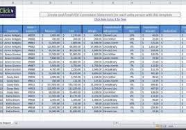 Excel Spreadsheet Templates Free Microsoft Excel Spreadsheet And Microsoft Excel