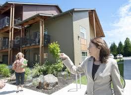 blogs washington low income housing alliance