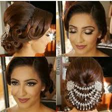 hair and makeup lounge faux locs deja vu hair makeup lounge 757 202 8538 deja vu