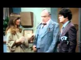 wkrp as god as my witness i thought turkeys could fly