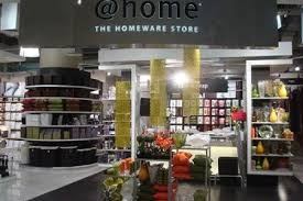 home decor online shopping at home decor store