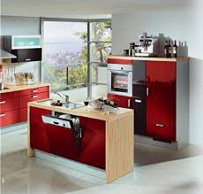 küche aktiv küche aktiv in hünfeld attraktive küchen zu unschlagbaren