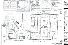 house plan architects architects plans for houses house plan house plans drafting the