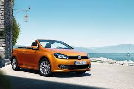 volkswagen polo body kit 2016 volkswagen golf cabriolet refreshed using discrete body kit