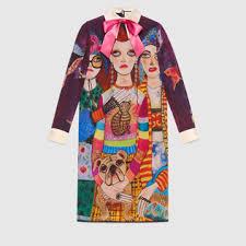 women u0027s ready to wear shop gucci com