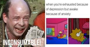 Funyy Memes - memebase anxiety all your memes in our base funny memes