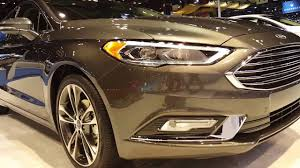 new ford cars new ford models 2017 ford new cars 2017 models