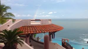 what are mexican houses made of barrancas house stunning modern