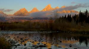 Wyoming travel bed images Grand teton national park wyoming usa 4k stock video 738 498 jpg