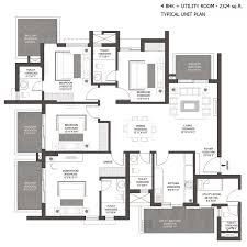 floor plan low income housing plans house design ideas cost