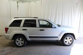 used lexus rx 350 for sale in birmingham al gasoline jeep grand cherokee in alabama for sale used cars on