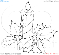 clip art black and white christmas clipart china cps