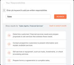 Automatic Resume Builder Resume Builder Free Resume Builder Resume Companion