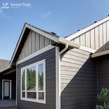 exterior design gorgeous exterior design with grey wooden siding