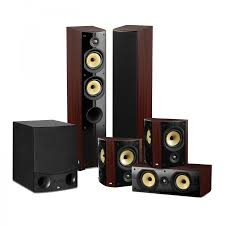 home theater tower speakers image t5 tower psb speakers
