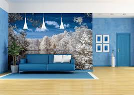 interior stone flooring elegant white sofa sets ideas white
