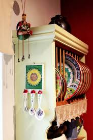 57 best plate display images on pinterest plate racks kitchen