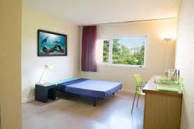 chambre nimes chambre etudiante lyon 4 lindic fr nimes logement etudiant