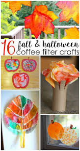 Cool Thanksgiving Crafts For Kids Best 20 Harvest Crafts Kids Ideas On Pinterest Harvest Crafts