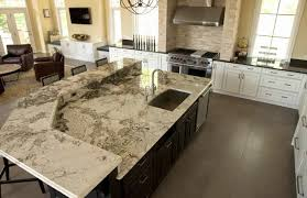 Visionary Cabinetry  Design Remodeling  Design Kitchens - Kitchen cabinets oakland
